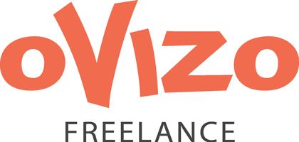 Ovizo Freelance